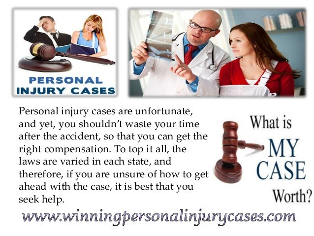 Image Result For The Best Injury Lawyers