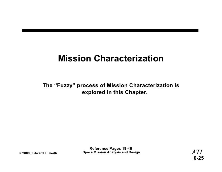 mission analysis Mission and vision statement analysis paper example 1: panera bread panera bread's vision and mission statements are one in the same and seem to lack.
