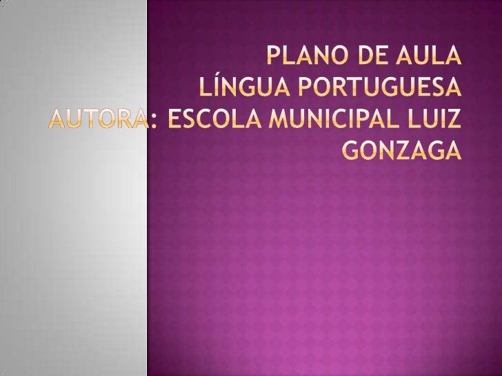 Estrutura CurricularModalidade / Nível de Ensino   Componente Curricular          Tema    Ensino Fundamental           Lín...