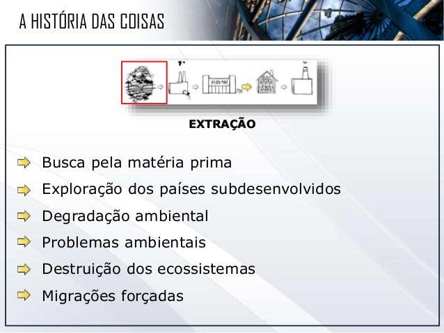Cesar Augusto - Google+
