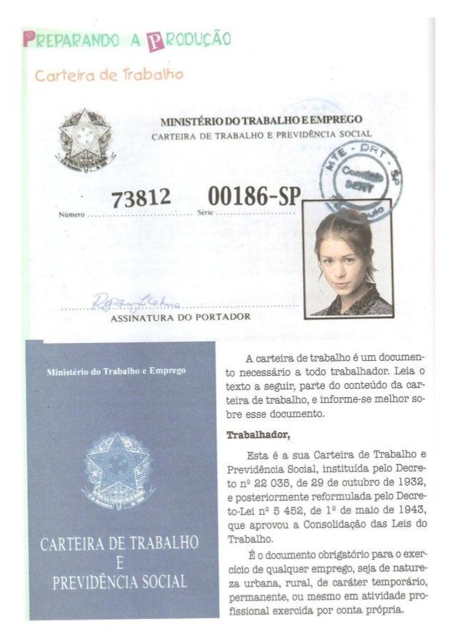 Atividade   língua portuguesa - 8º ano
