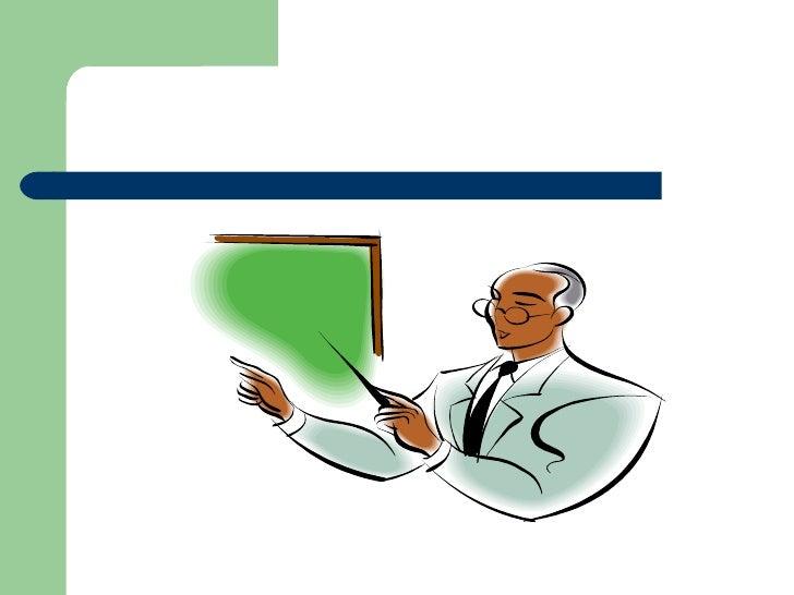 Projeto: Treinando para o Futuro               Diretoria/ Escola:Pirassununga               EE Prof Antonio Luiz de Moraes...