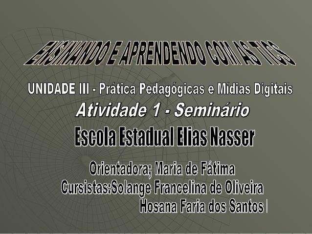 http://portaldoprofessor.mec.gov.br/index.htmlhttp://portaldoprofessor.mec.gov.br/index.html Programa de rádio. Links no P...