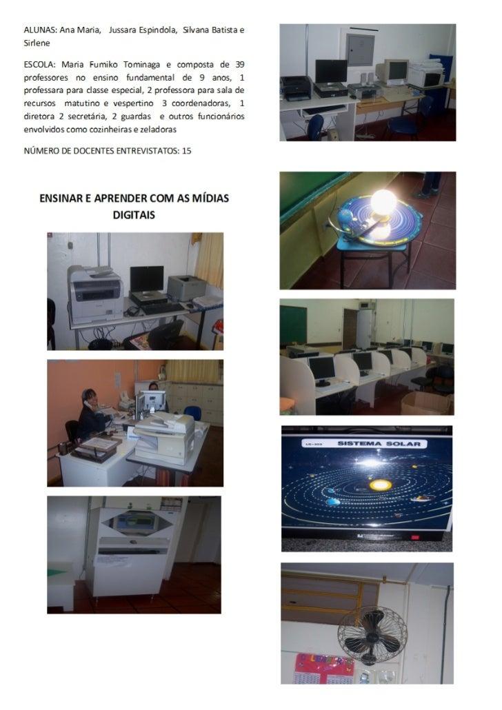 Atividade 1 4_tecnologias_na_escola_jussara