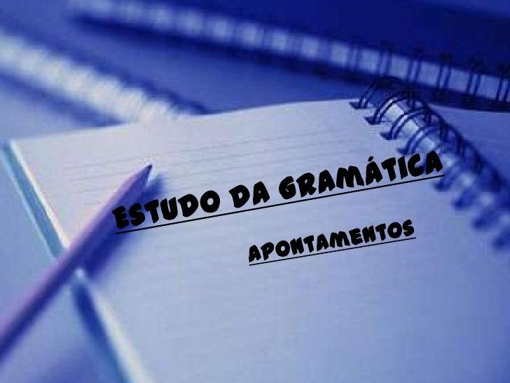 As preposições são palavras invariáveis que estabelecem ligações entre os elementos de uma frase.                         ...