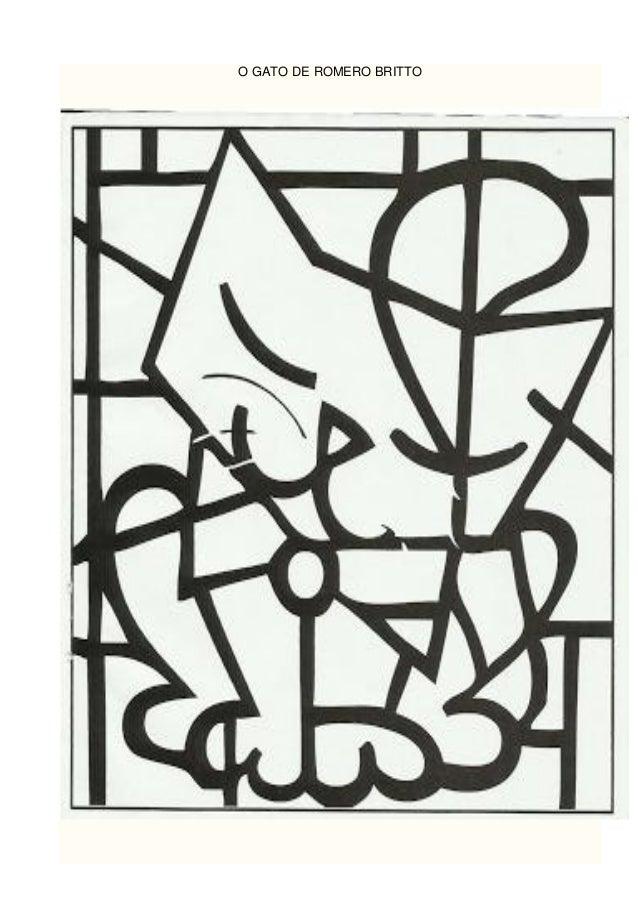 Atividade 3 Projeto De Artes Simone Helen Drumond