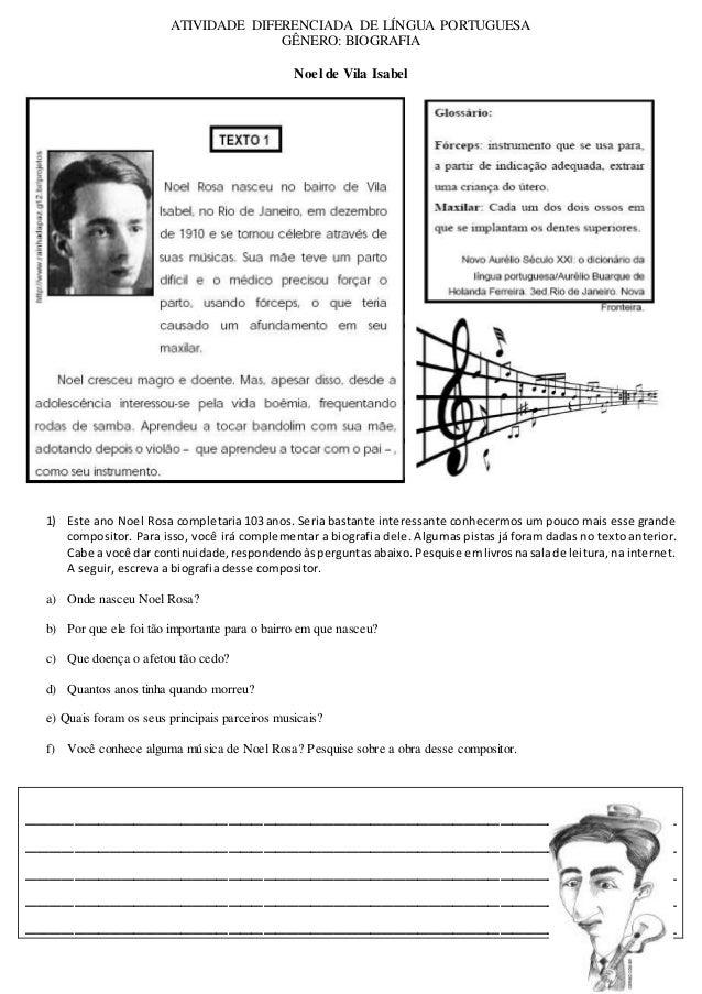 Apresentar as biografias e as principais contribuições para a fisica deixadas por aristóteles 6