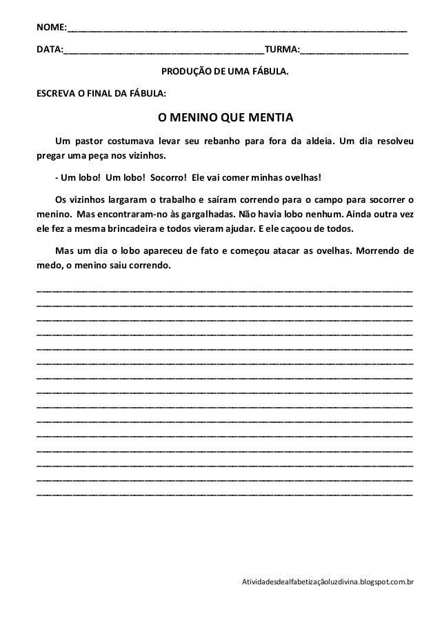 Produção textual sobre competitividade da indústria brasileira 6