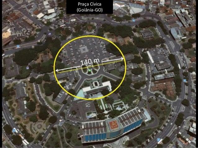 Luz zodiacal na madrugada Observatório Paranal Chile Luz solar refletida na poeira interplanetária Praça Cívica (Goiânia-G...