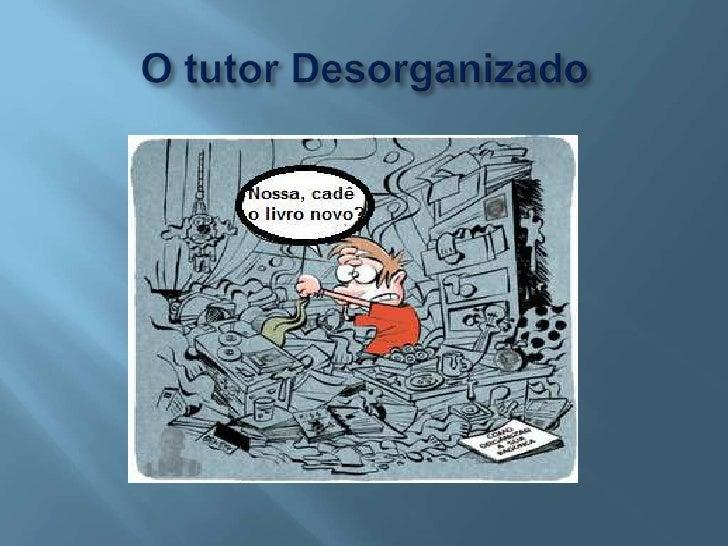 Atividade iiiJEFFERSON ADRIANO DA SILVA