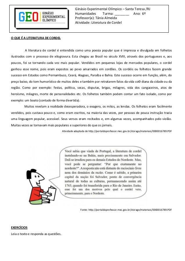 Poemas (Ilustrado) (Literatura Língua Portuguesa) (Portuguese Edition)
