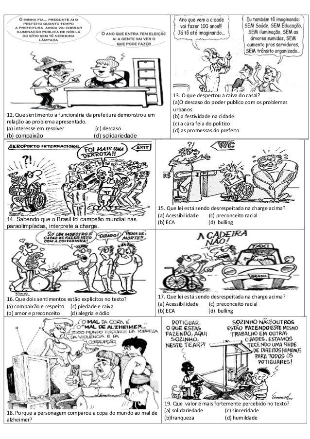 Top Atividades interpretação interdisciplina sociedade sociologia, filo… AQ68