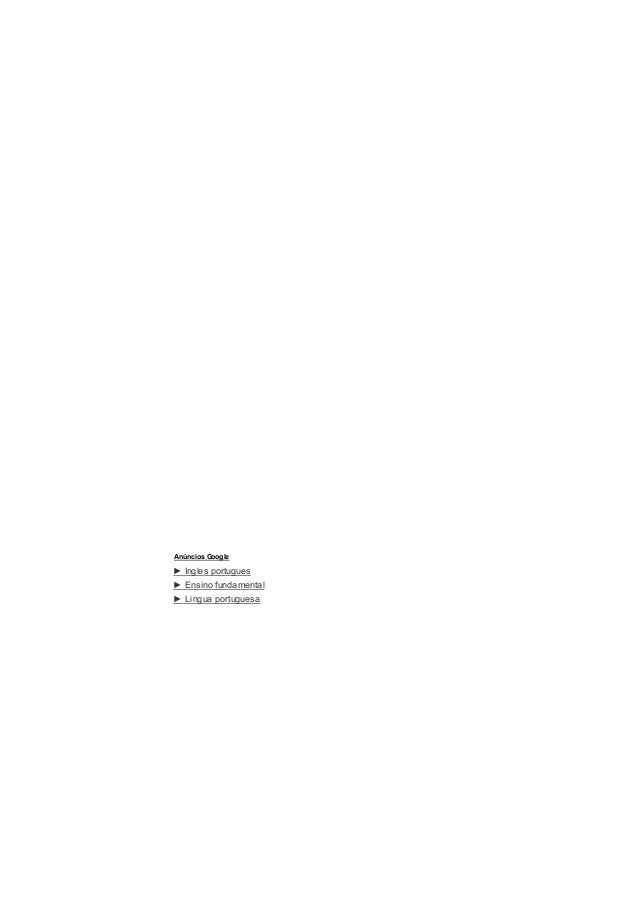 Atividades de artigos definidos e indefinidos
