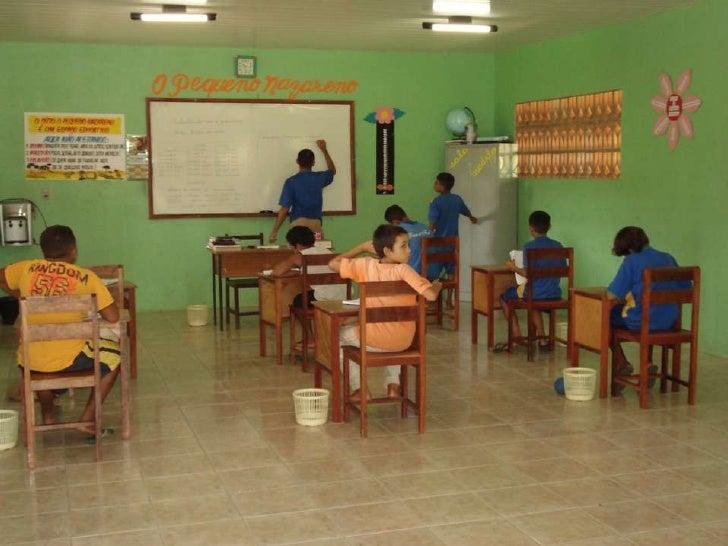 Atividades pedagogicas e ludicas