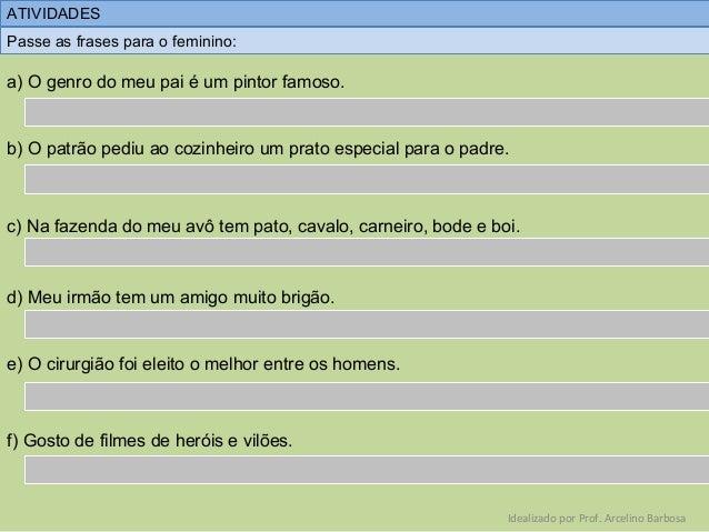 Atividades Sobre Monteiro Lobato 5