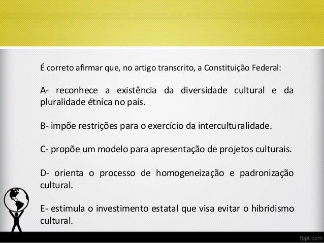 A constituição simbólica no sistema normativo jurídico brasileiro 6