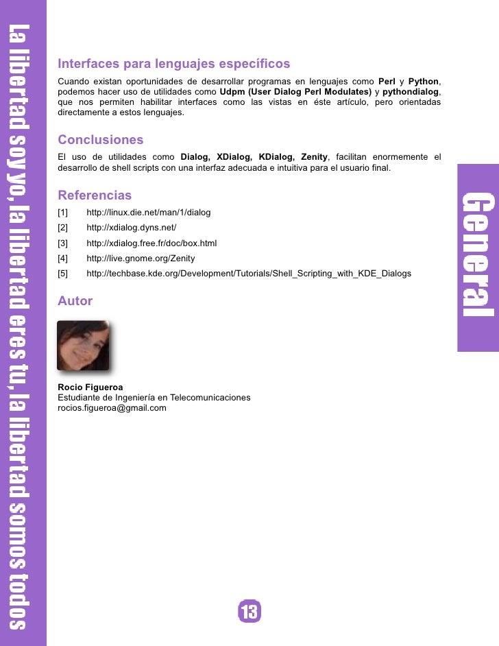 templates/contact_form/contact_form_s ent.html                                                 Notas: {% extends quot;bas...