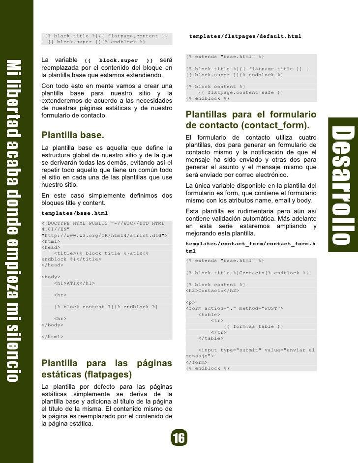 ✔   LD_LIBRARY_PATH            Incluimos   el          comandos de psql.        directorio de librerías.                  ...