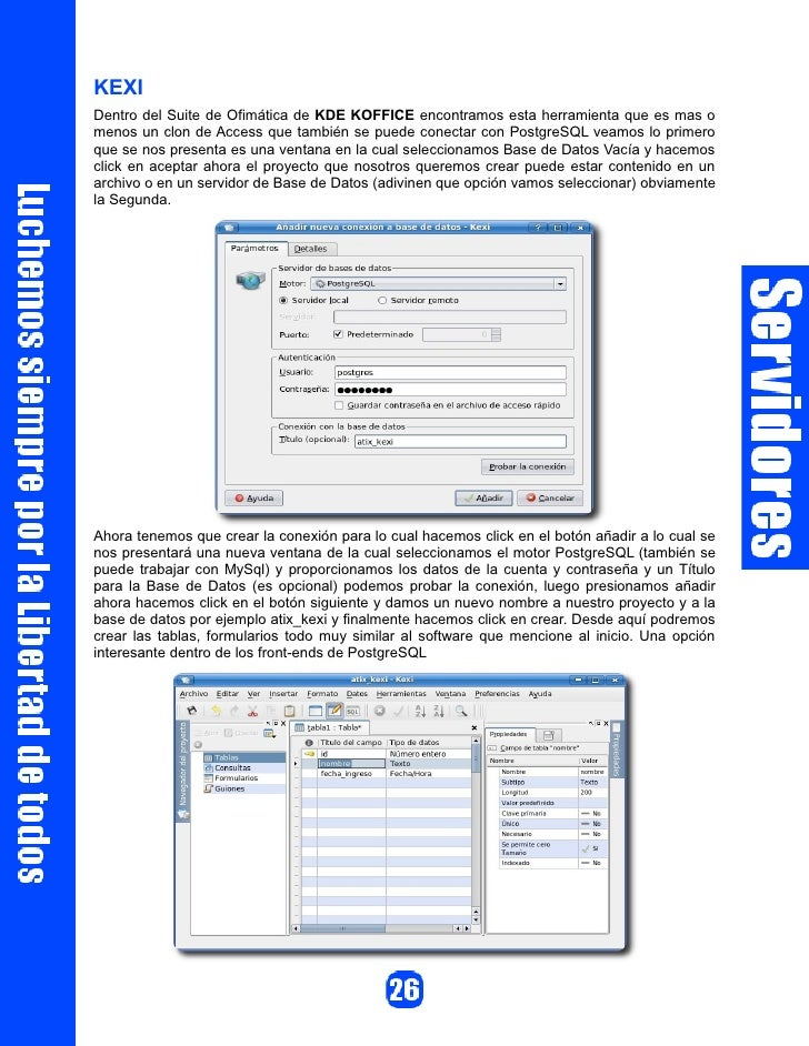 Procedimiento para encriptar               Generar claves mensajes y/o documentos                    En la generación de c...