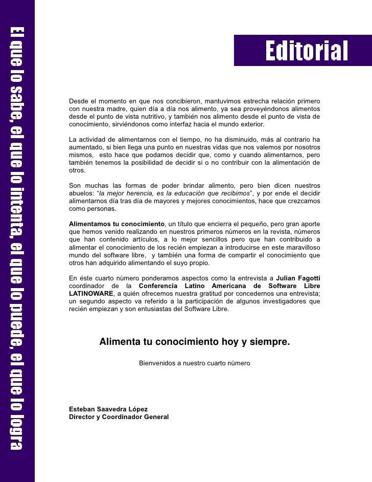 Dialog Cajas de diálogo                                  Asignación de hora     dialog     --title 'IMPORTANTE'     --yesn...