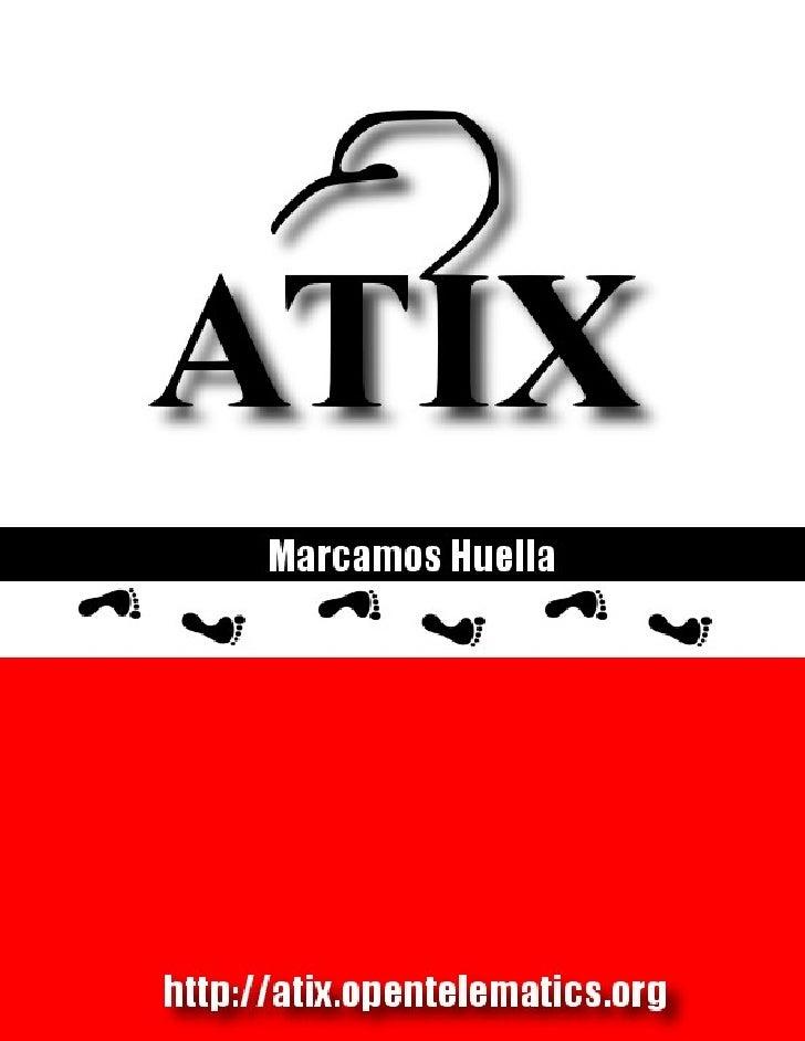 ATIX04