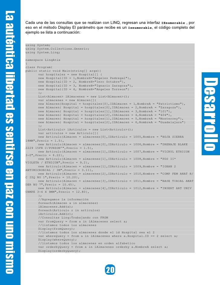 Wrapper                  Breve descripción                        Link  javasqlite                   Un driver JDBC para S...