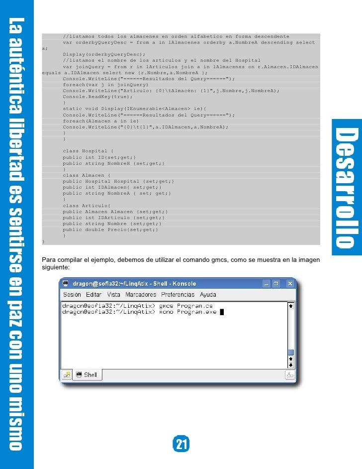 Requerimientos                         Gráfico 2. Nuestra elección para enlazar java y SQLite. De las opciones que se pres...