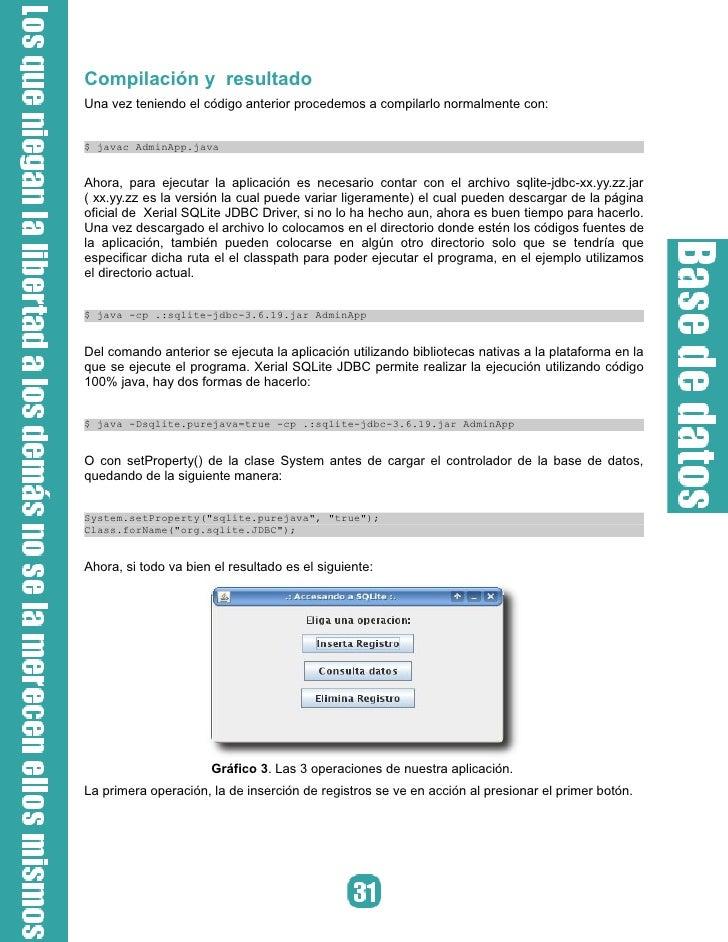 Monitoreo de acceso a páginas Web en línea En el anterior número de esta revista vimos la forma de analizar los logs de nu...