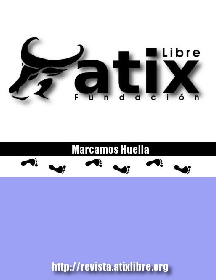 Atix15