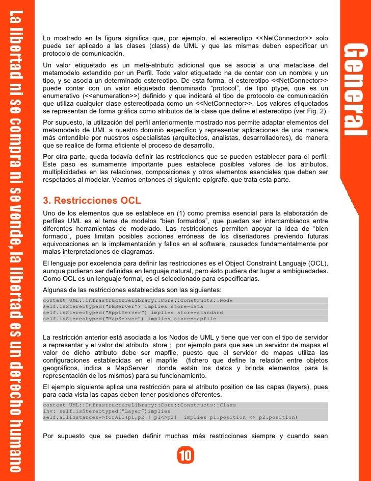 Trabajando LINQ para XML con Monodevelop LINQ es una tecnología integrada en .NET que proporciona la capacidad para consul...