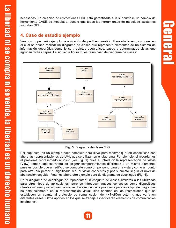Agregamos a nuestra solución un proyecto de consola, al cual llamaremos CrearXML , como se muestra en la siguiente imagen....