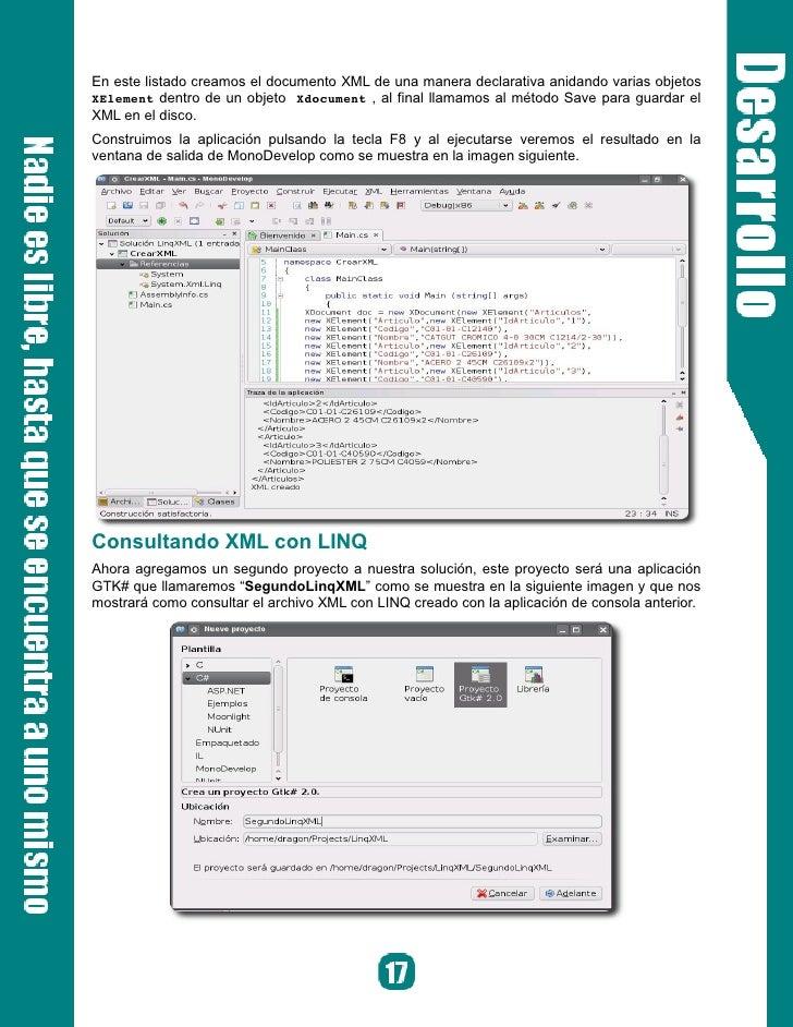 Instalación de Certificados Digitales en Apache Es muy importante la confiabilidad que demos en nuestras páginas web, ya s...