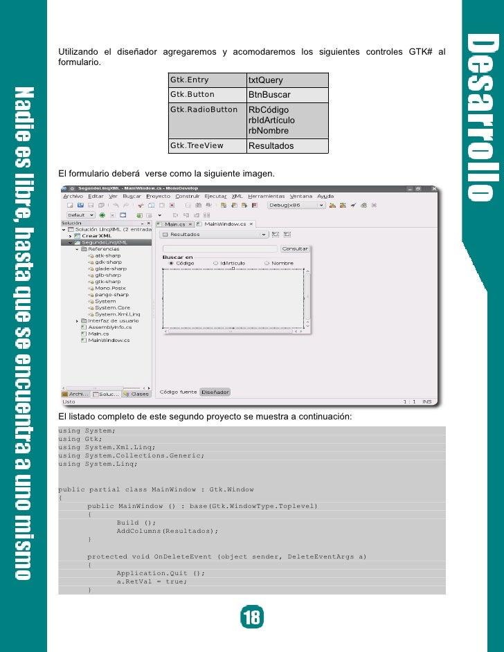 Procedimiento El procedimiento detallado a continuación es utilizado para generar y activar certificados digitales y poner...