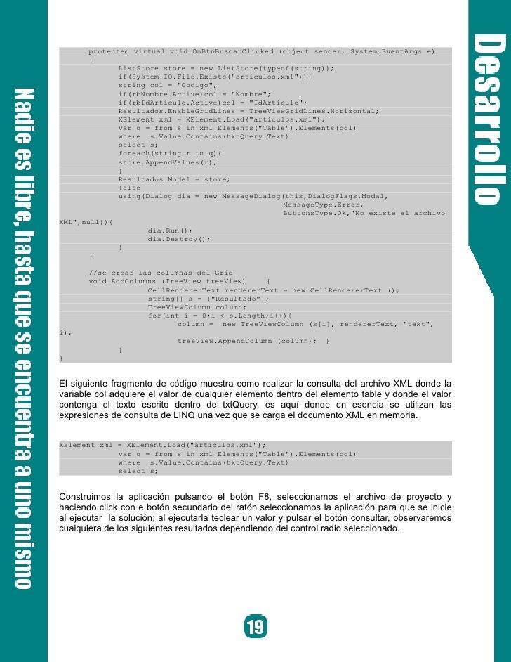 Listamos el contenido del directorio /etc/ssl/crt:   # ls -l -rw-r--r-- 1 root root    737 2010-03-21 21:34 servidor.csr -...