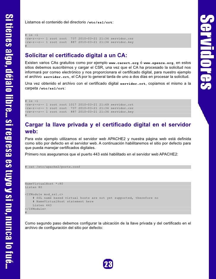 GPXE Arranque de Sistemas Operativos en Red con Software Libre El arranque de los sistemas operativos en red actualmente c...