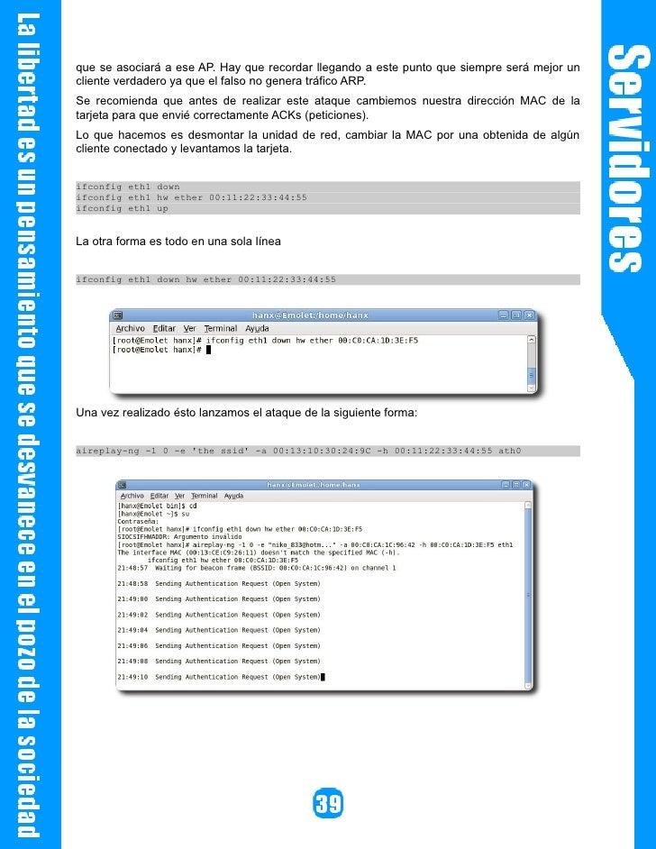 Willay news Cloud Expo Europe 2010 Expo Cloud es el único evento europeo que se dedica a todos los aspectos de la         ...