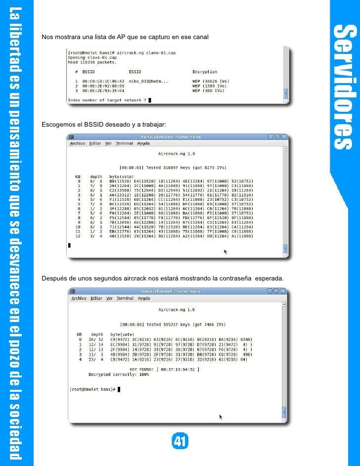 Willay news Papel electrónico flexible. LG informa que el nuevo papel electrónico desarrollado es tan flexible como un fil...