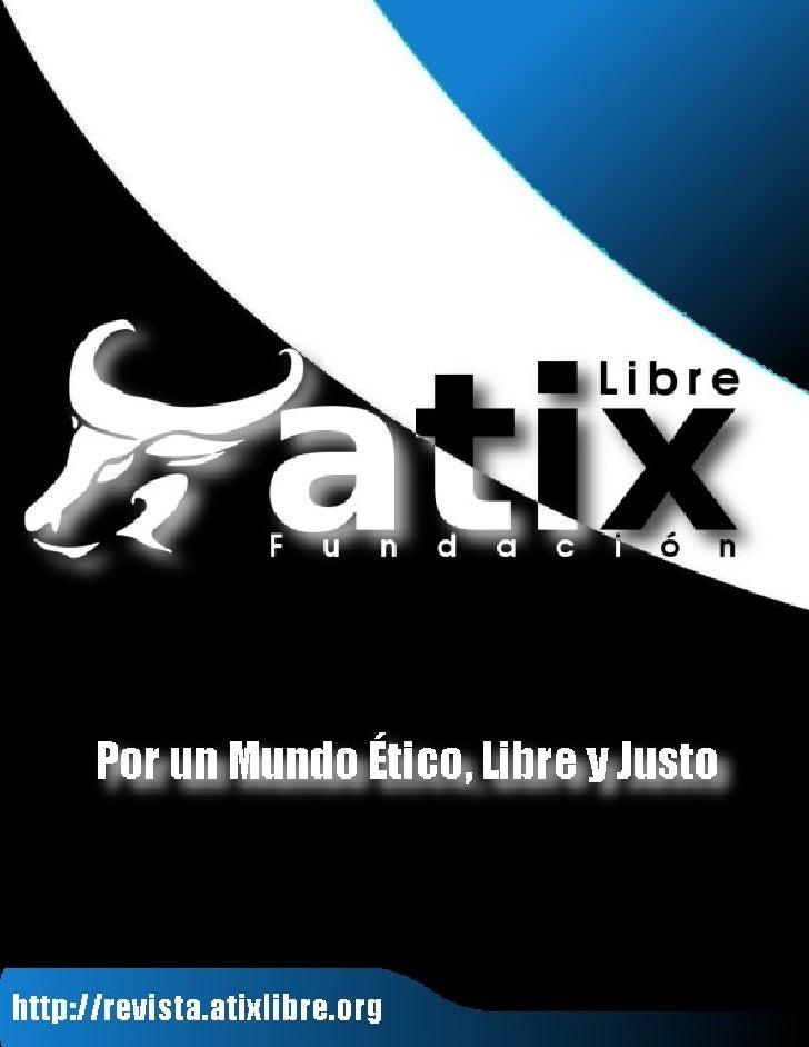 Atix17