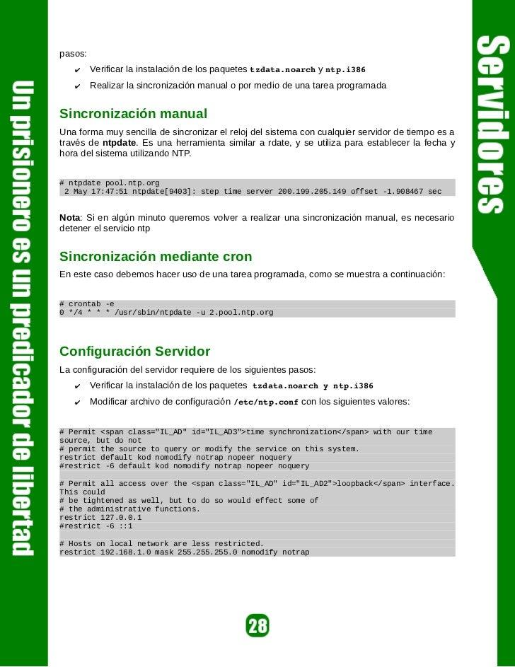 Scilab una alternativalibre para el cálculonumérico (1ra parte)Scilab es un entorno de trabajo para realizar cálculos numé...