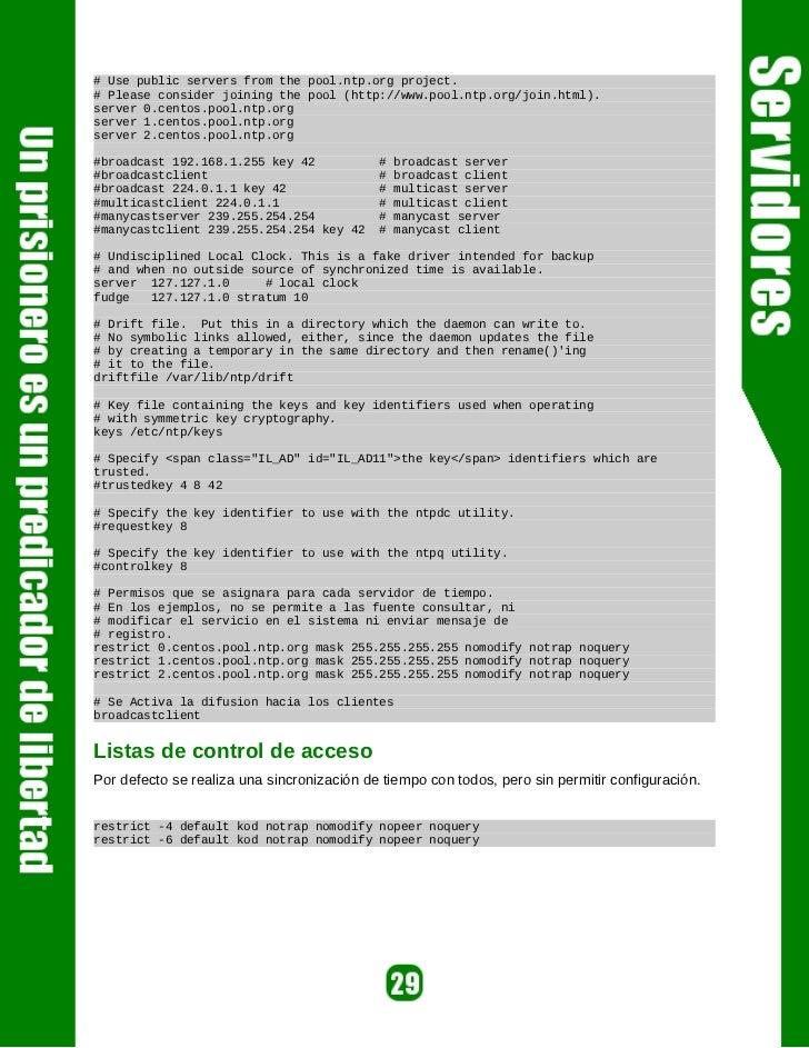 Polinomios      y     funciones       racionales,      ✔   Resolución    de    sistemas  deSimulación: programas de resolu...