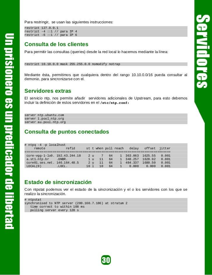 """✔   $ echo """"exec(ordenes.sce); quit""""     Matriz unidad           scilab -nw > resultados.out            -->ones(5,5)      ..."""