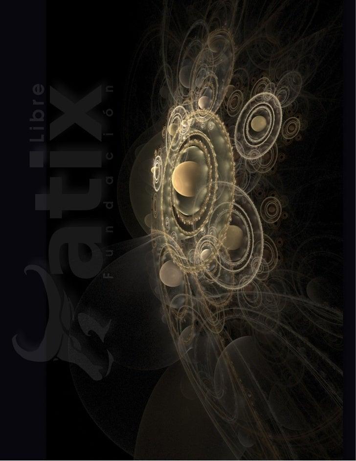 Atix19