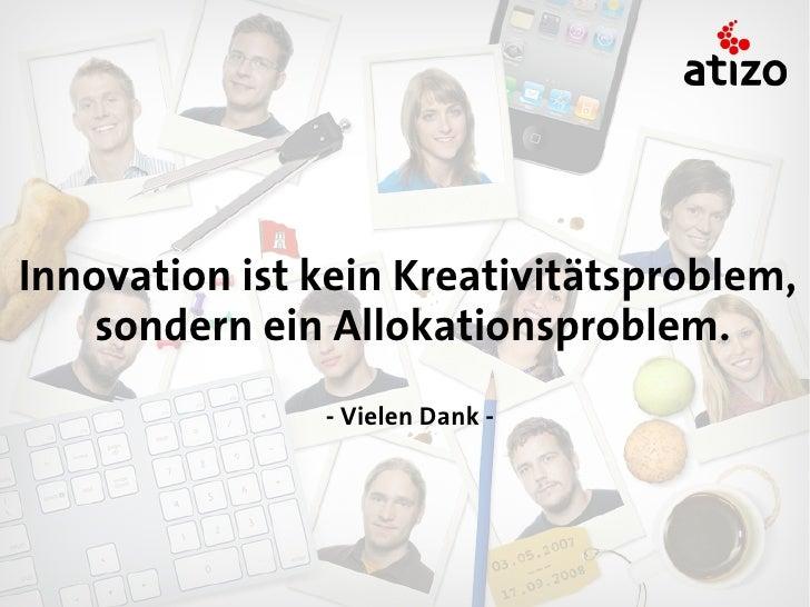 Cert. Digital Marketing Expert - Mai 2011