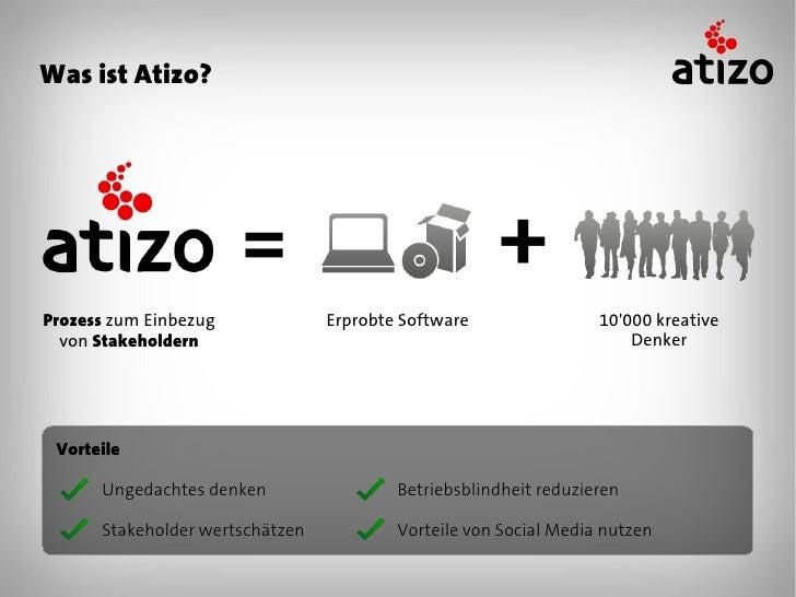 Cert. Digital Marketing Expert - Mai 2011 Slide 2