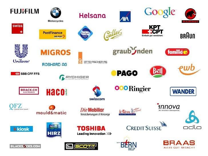 Strategie   Produkte &Dienstleistungen                                          Marketing                   Prozesse