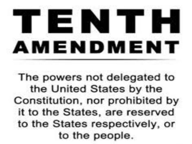 fourteenth amendment causing crisis in california The fourteenth amendment must become a part of the constitution of the united states before the military occupancy would cease and the states be allowed to have seats in congress by the time the reconstruction act had been declared to be the law three more states had.