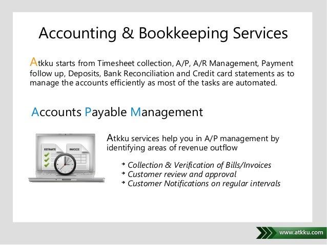 Bookkeeper business cards image collections business card template bookkeeper business cards image collections business card template business cards bookkeeping services image collections card design colourmoves