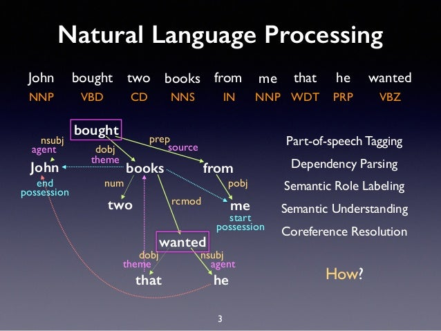 nature machine learning