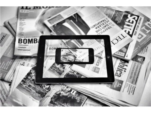 Tools per Social Media Reporter @labora  Slide 2
