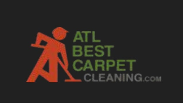 5 for more information please visit atlanta best carpet cleaning